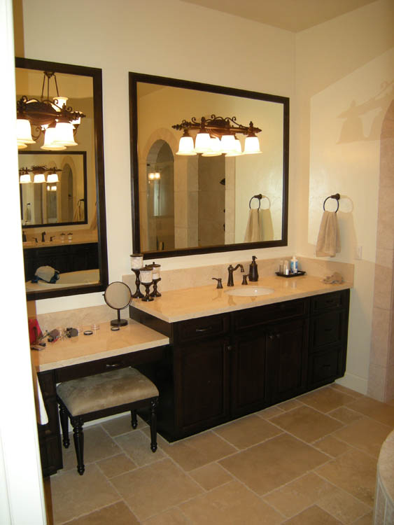 Best man bathroom vanities by ikea 2