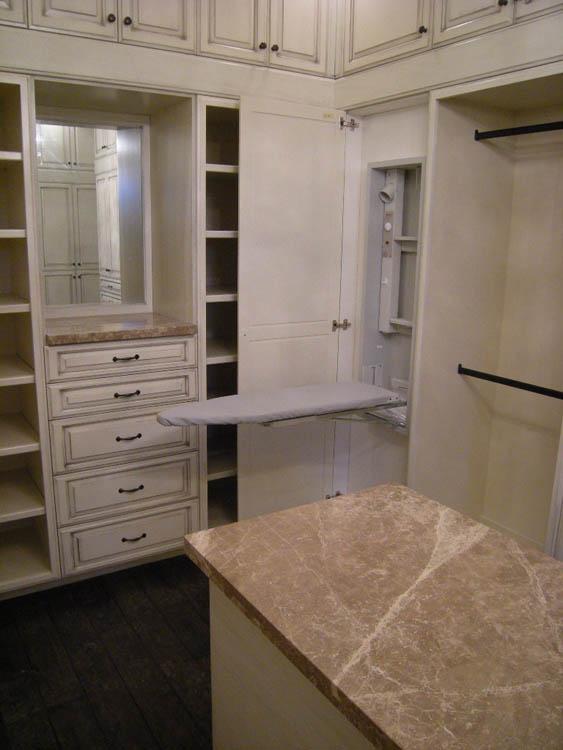 custom bathroom cabinets mandina 39 s custom cabinets
