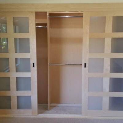Custom Bedroom Furniture Mandina 39 S Custom Cabinets