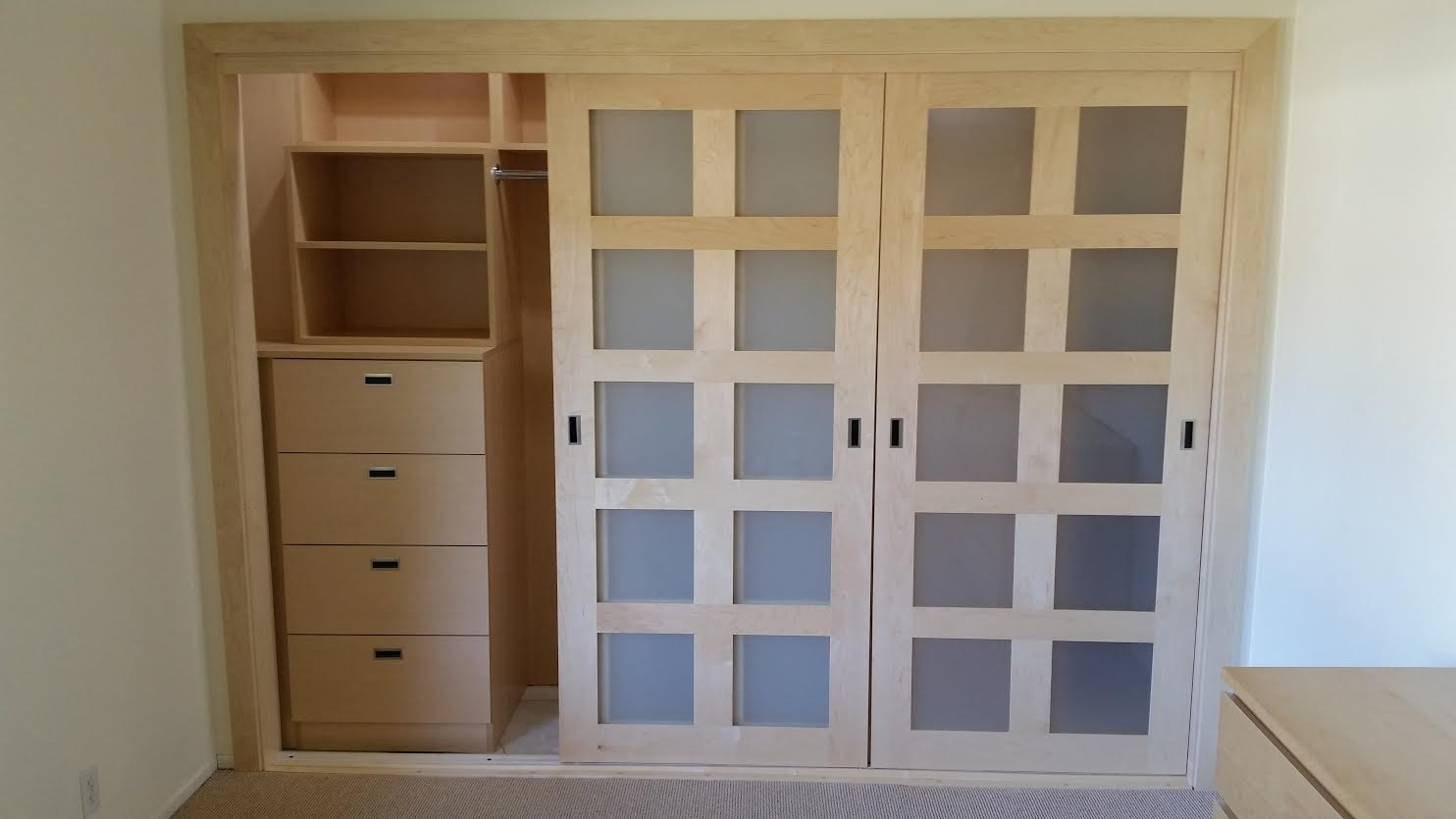 custom bedroom furniture mandina 39 s custom cabinets