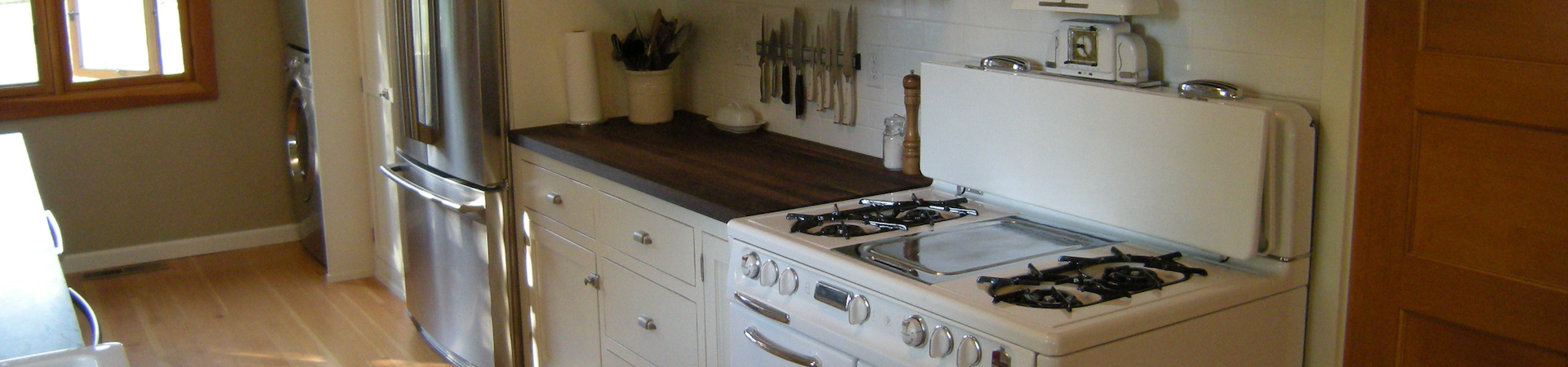 Cabinets Residential Commercial Custom Cabinetry Redding Ca