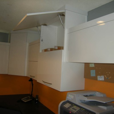Mandina's Modern Office Cabinets20