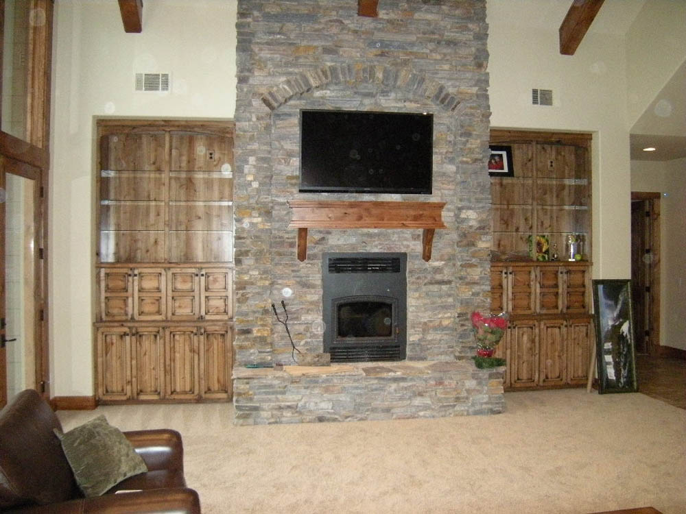 custom cabinets for living room custom living room cabinets mandina s custom cabinets 18788