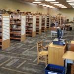 Shasta Public Libraries